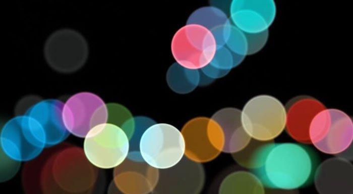 Yeni iPhone 7 Eylül'de tanıtılacak