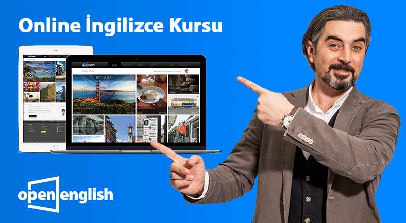 oe-turkey-webrazzi-v2