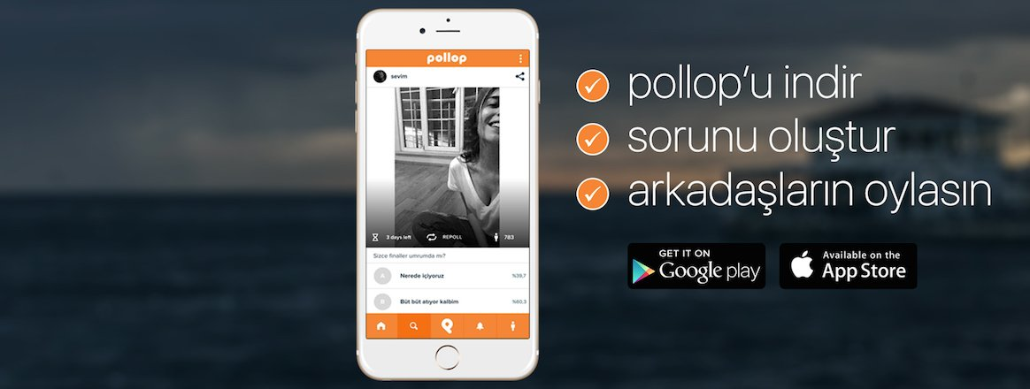 pollop-app-gorsel