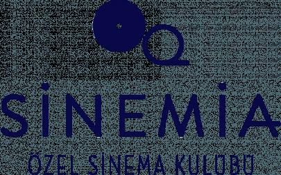 sinemia-yeni-logo