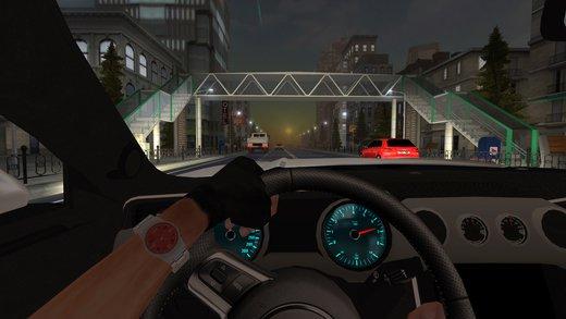 traffic driver2