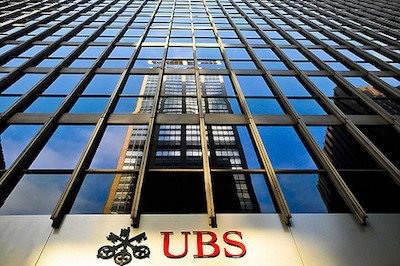 ubs new york bina