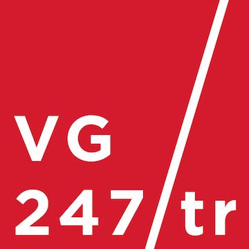 vg247-turkiye-logo