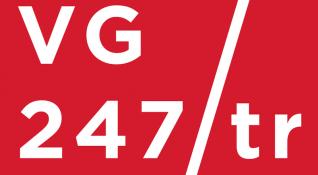 Ünlü oyun sitesi VG247, Türkiye edisyonunu açtı