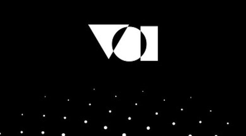 Yerli indie mobil oyun VOI dünya genelinde 40 binden fazla sattı