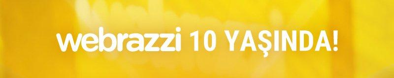 webrazzi-10-gorsel