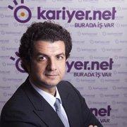 Yusuf Azoz - Kariyer.net