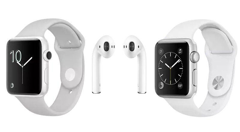 apple-watch-series-2-airpods