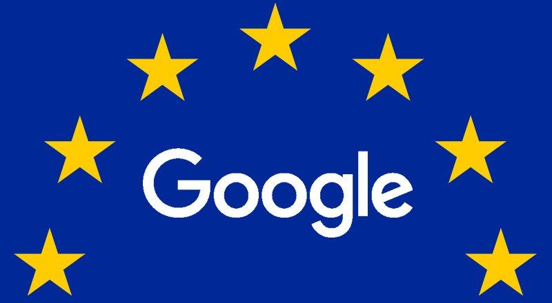 google-avrupa-komisyonu