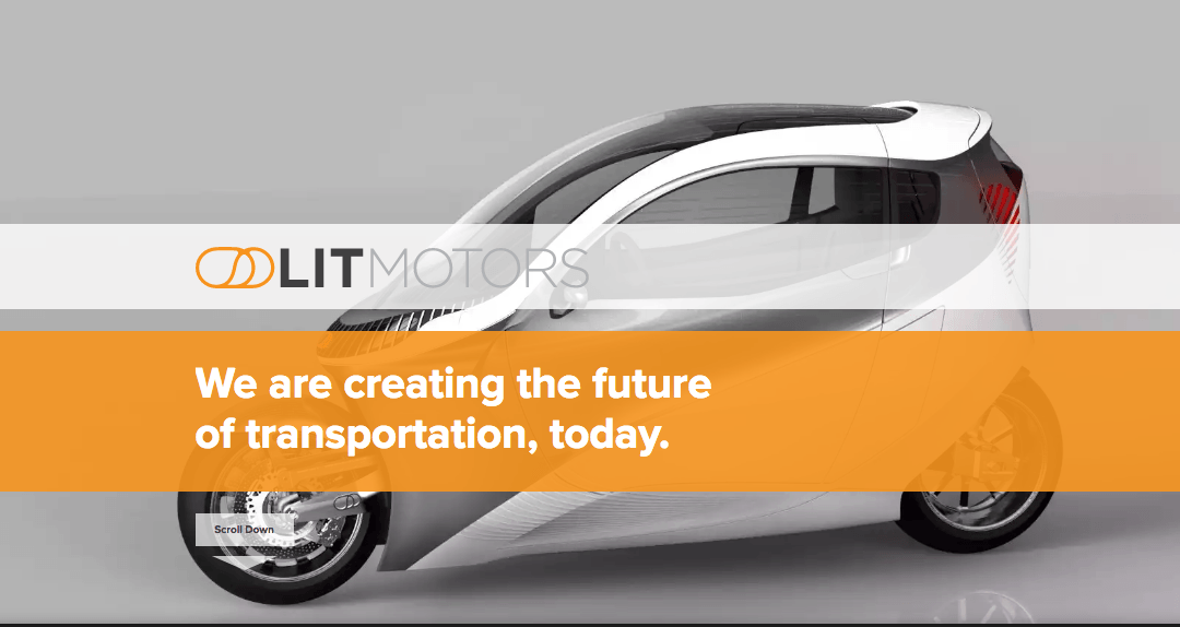 lit-motors