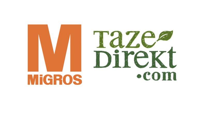 Migros-Tazedirekt