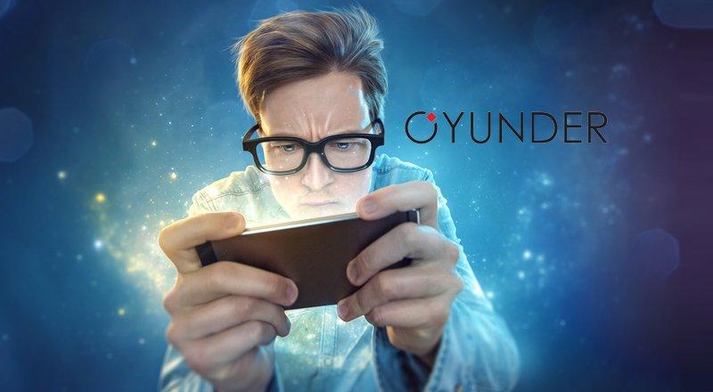 Oyunder-Oyun-Dernegi