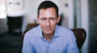 PayPal kurucu ortaklarından Thiel: Bitcoin dijital altındır