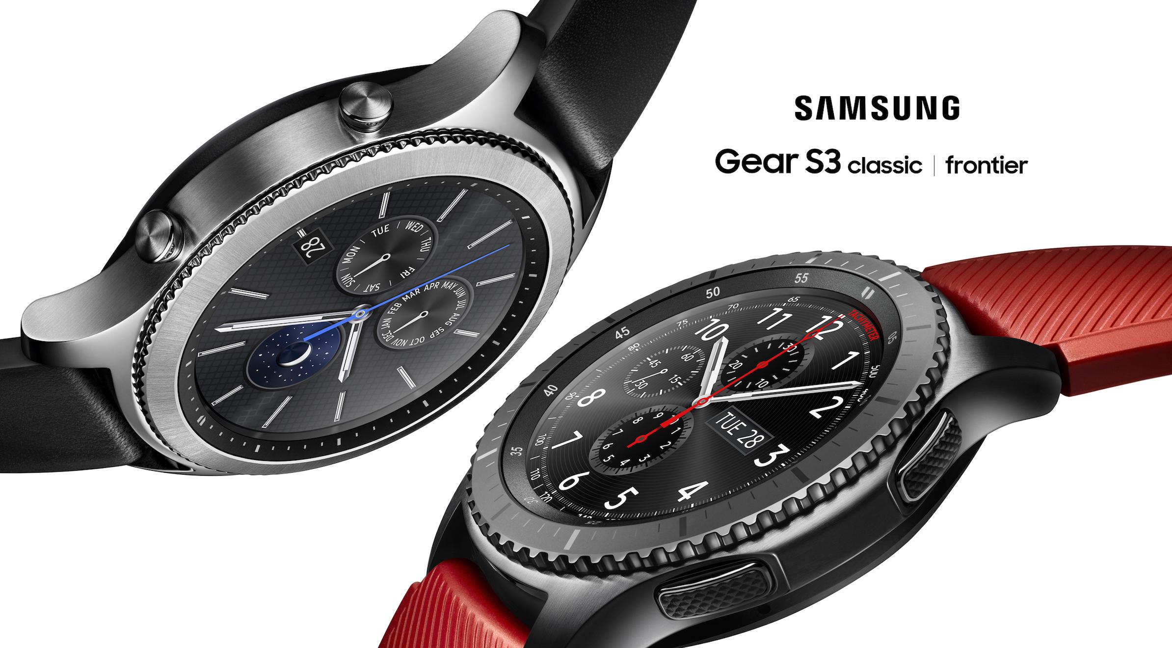 Samsung-Gear-S3-saat