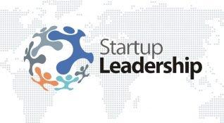 Girişimci eğitim programı Startup Leadership Program, İstanbul'a merhaba diyor