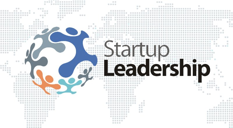 startup-leadership