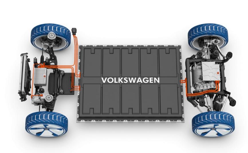 volkswagen-elektrikli-id-6