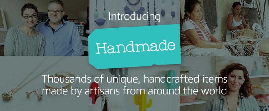 amazon-handmade-2