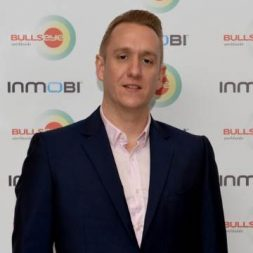 Andy Powell - inmobi