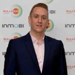Andy Powell - Webrazzi Summit