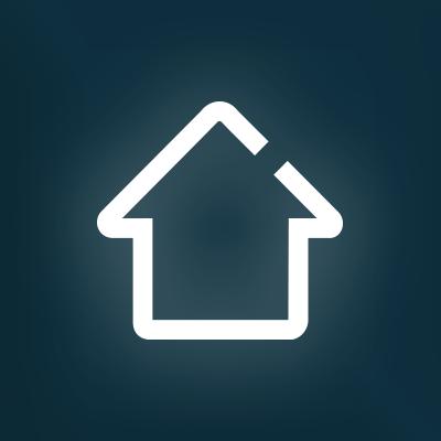 apisyon-logo