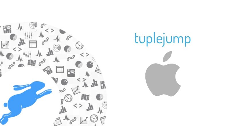 apple-makine-ogrenmesi