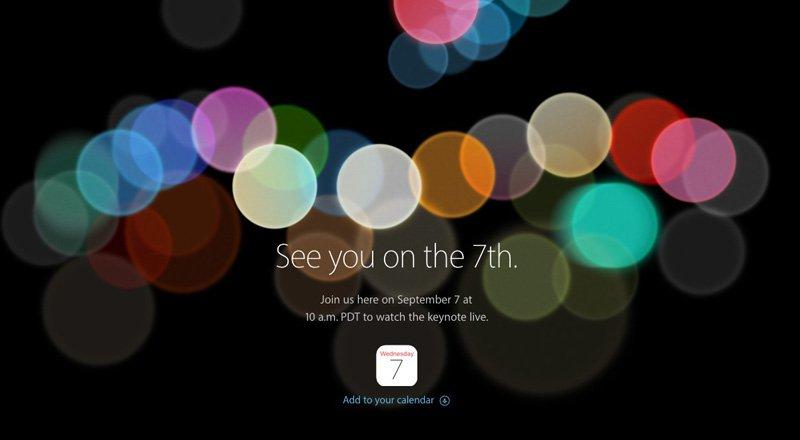 apple-september-7