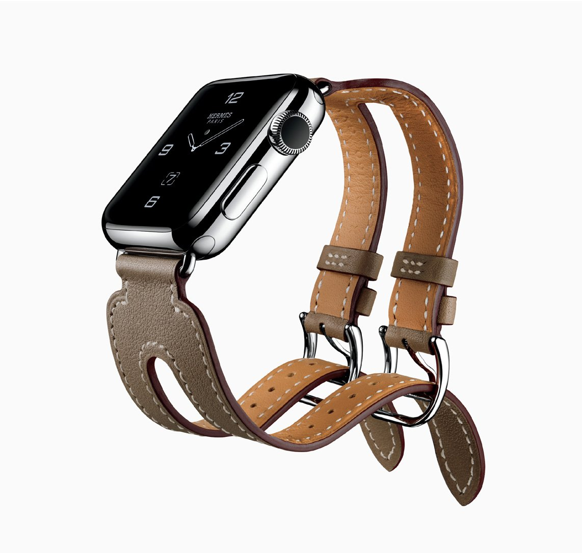 apple-watch-2-hermes_inline-01
