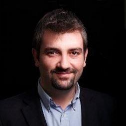 Arda Kutsal - Webrazzi (Kurucu ve CEO)