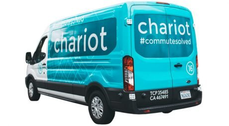 chariot-ford