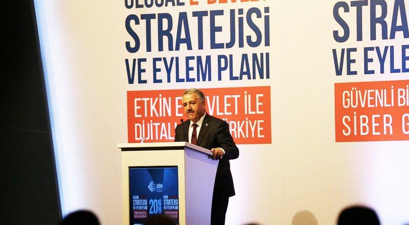 e-devlet-siber-strateji-eylem-plani