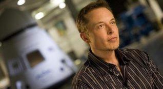 Elon Musk, Mars'ı kolonileştirme planını yarın açıklayacak
