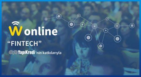 fintech-poster