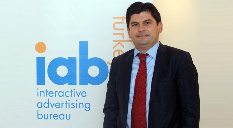 iab t 252 rkiye altı aylık dijital reklam harcamaları 900 milyon tl yi ge 231 ti