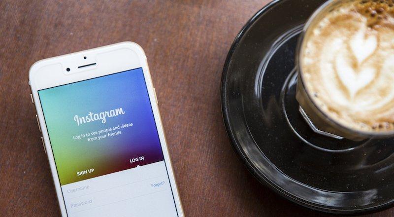 Instagram Dan Satis Yapmak Yasal Mi Webrazzi