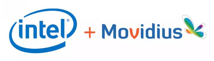 inte-movidius-