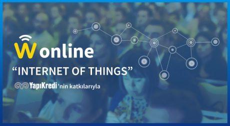 internetof-thing-poster