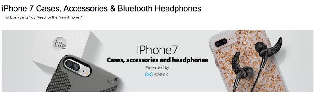 iphone-7-aksesuarlari