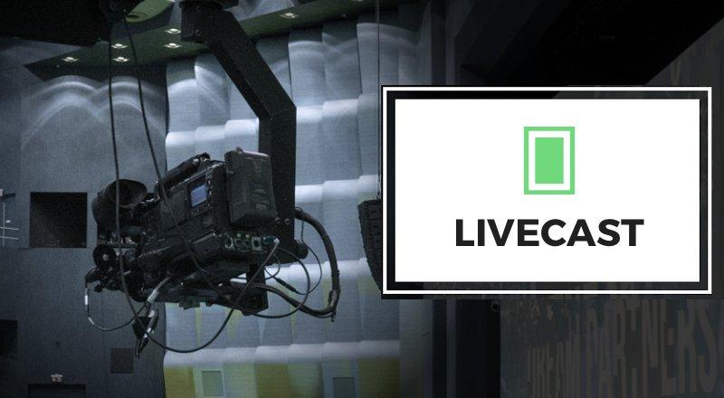 livecast-canli-yayin
