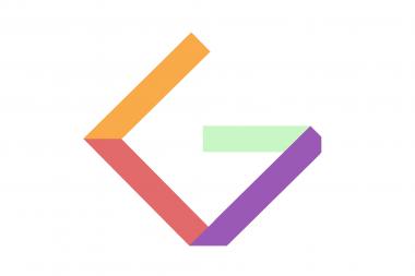 local-guddy-logo