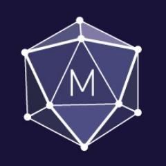 mobalytics-logo