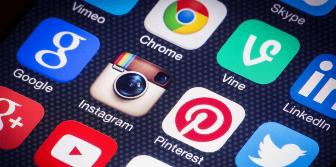 Satya Nadella gibi teknoloji yıldızlarının mobil anasayfasında hangi uygulamalar var?