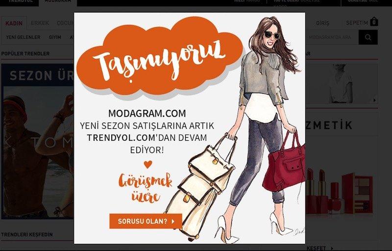 modagram-com