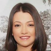 Özge Erdem - P&G (Ağız Bakım Kategorisi Türkiye ve Kafkaslar Marka Müdürü)