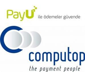 payu-computop