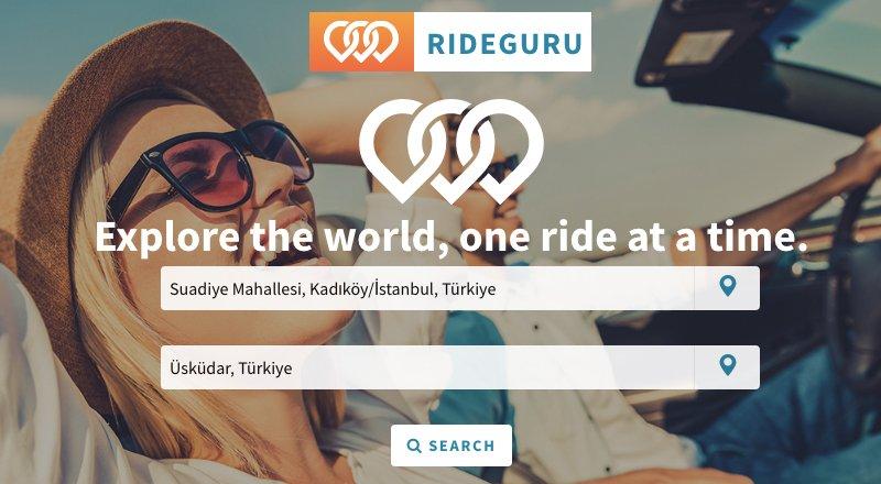 ride-guru