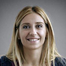 Rina Onur - Webrazzi Summit