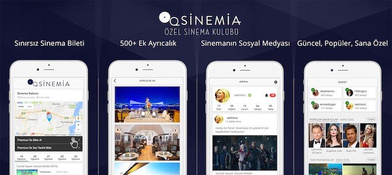 sinemia-gorsel