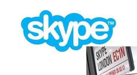 skype-londra