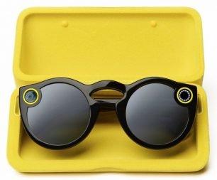 snap-spectacles-sarj-kutusu
